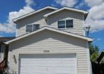 Bank Foreclosure for sale in Cheyenne 82001 SPUR DR - Property ID: 4287623236