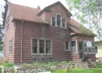 Bank Foreclosure for sale in Oshkosh 54902 OREGON ST - Property ID: 4287629825