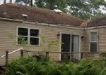 Bank Foreclosure for sale in Wautoma 54982 HIGHWAY 152 - Property ID: 4287631114