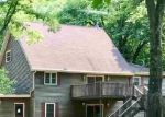 Bank Foreclosure for sale in Amherst Junction 54407 COUNTY ROAD Q - Property ID: 4287633312