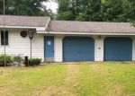 Bank Foreclosure for sale in Tomahawk 54487 MARGARET DR - Property ID: 4287639446