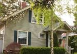 Bank Foreclosure for sale in Everett 98201 LOMBARD AVE - Property ID: 4287670997