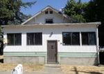 Bank Foreclosure for sale in Oakesdale 99158 W STEPTOE AVE - Property ID: 4287675358
