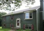 Bank Foreclosure for sale in Ruckersville 22968 SPRING OAKS LN - Property ID: 4287691120