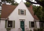Bank Foreclosure for sale in South Hill 23970 N MECKLENBURG AVE - Property ID: 4287708202
