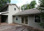 Bank Foreclosure for sale in Bent Mountain 24059 WILLETT LN - Property ID: 4287718277