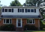 Bank Foreclosure for sale in Newport News 23601 SUNNYWOOD RD - Property ID: 4287719152
