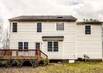 Bank Foreclosure for sale in Sandston 23150 CHARTWOOD LN - Property ID: 4287727933
