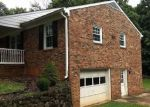 Bank Foreclosure for sale in Lynchburg 24502 HICKOK RD - Property ID: 4287728808