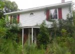 Bank Foreclosure for sale in Doswell 23047 BLUNTS BRIDGE RD - Property ID: 4287740623