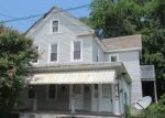 Bank Foreclosure for sale in Chesapeake 23324 JEFFERSON ST - Property ID: 4287755963