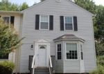 Bank Foreclosure for sale in Williamsburg 23185 SKIFFES CREEK CIR - Property ID: 4287762967