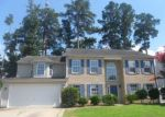 Bank Foreclosure for sale in Newport News 23602 WEATHERFORD WAY - Property ID: 4287765589