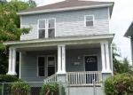 Bank Foreclosure for sale in Newport News 23607 27TH ST - Property ID: 4287766460