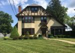 Bank Foreclosure for sale in Gloversville 12078 1ST AVE - Property ID: 4287775662