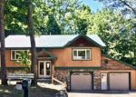 Bank Foreclosure for sale in Northville 12134 HEMLOCK TER - Property ID: 4287776987