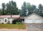 Bank Foreclosure for sale in Saranac 12981 FARRELL RD - Property ID: 4287777862