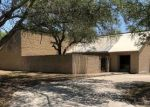 Bank Foreclosure for sale in Uvalde 78801 S ASHBY DR - Property ID: 4287783545