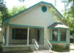 Bank Foreclosure for sale in Bells 75414 N BROADWAY ST - Property ID: 4287790999