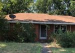 Bank Foreclosure for sale in Weatherford 76086 E BANKHEAD DR - Property ID: 4287794492