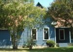 Bank Foreclosure for sale in New Boston 75570 E NORTH ST - Property ID: 4287799753