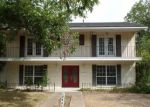 Bank Foreclosure for sale in Waco 76707 CUMBERLAND AVE - Property ID: 4287803240