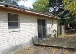 Bank Foreclosure for sale in Cameron 76520 E 18TH ST - Property ID: 4287808511