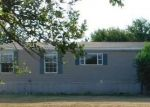 Bank Foreclosure for sale in Eddy 76524 SOULES CIR - Property ID: 4287820331