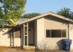 Bank Foreclosure for sale in Copperas Cove 76522 N 13TH ST - Property ID: 4287828209