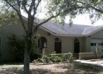Bank Foreclosure for sale in Brownsville 78521 CASA DE PALMAS - Property ID: 4287833926