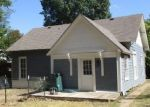 Bank Foreclosure for sale in Sherman 75092 W HOUSTON ST - Property ID: 4287841804