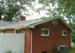 Bank Foreclosure for sale in Kingsport 37660 BLOOMINGDALE RD - Property ID: 4287876389