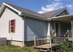 Bank Foreclosure for sale in Pikeville 37367 MAIN ST - Property ID: 4287877711