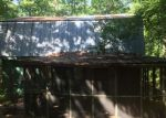 Bank Foreclosure for sale in Signal Mountain 37377 PAIGE LN - Property ID: 4287883399