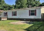 Bank Foreclosure for sale in Millington 38053 SMITH RD - Property ID: 4287886466