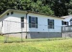 Bank Foreclosure for sale in Clinton 37716 DUTCH VALLEY RD - Property ID: 4287888659