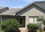 Bank Foreclosure for sale in Vass 28394 MALLARD CV - Property ID: 4287893925