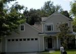 Bank Foreclosure for sale in Bluffton 29910 OLD BRIDGE DR - Property ID: 4287916695