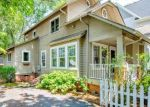 Bank Foreclosure for sale in Southern Pines 28387 E MAINE AVE - Property ID: 4287919764