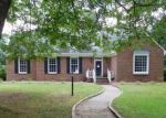 Bank Foreclosure for sale in Kinston 28504 STANTON RD - Property ID: 4287936844