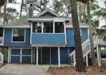 Bank Foreclosure for sale in Saint Helena Island 29920 MARSH DUNES RD - Property ID: 4287941657