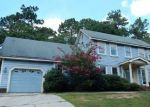 Bank Foreclosure for sale in Fayetteville 28304 ROLLING HILL RD - Property ID: 4287943402