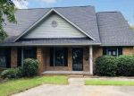 Bank Foreclosure for sale in Sumter 29150 PREOT ST - Property ID: 4287974496