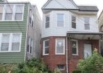 Bank Foreclosure for sale in Kearny 07032 DAVIS AVE - Property ID: 4288009539