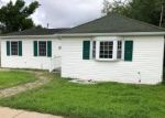Bank Foreclosure for sale in Keyport 07735 FLORENCE AVE - Property ID: 4288063410