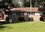 Bank Foreclosure for sale in Mechanicsville 20659 OAK RD - Property ID: 4288066925