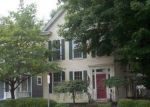 Bank Foreclosure for sale in New Albany 47150 E ELM ST - Property ID: 4288080938
