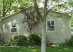 Bank Foreclosure for sale in Carmi 62821 W FACKNEY ST - Property ID: 4288091437