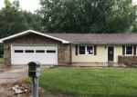 Bank Foreclosure for sale in Richland 47634 W ROTH ST - Property ID: 4288105452