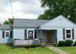Bank Foreclosure for sale in Freetown 47235 N POPLAR ST - Property ID: 4288116404